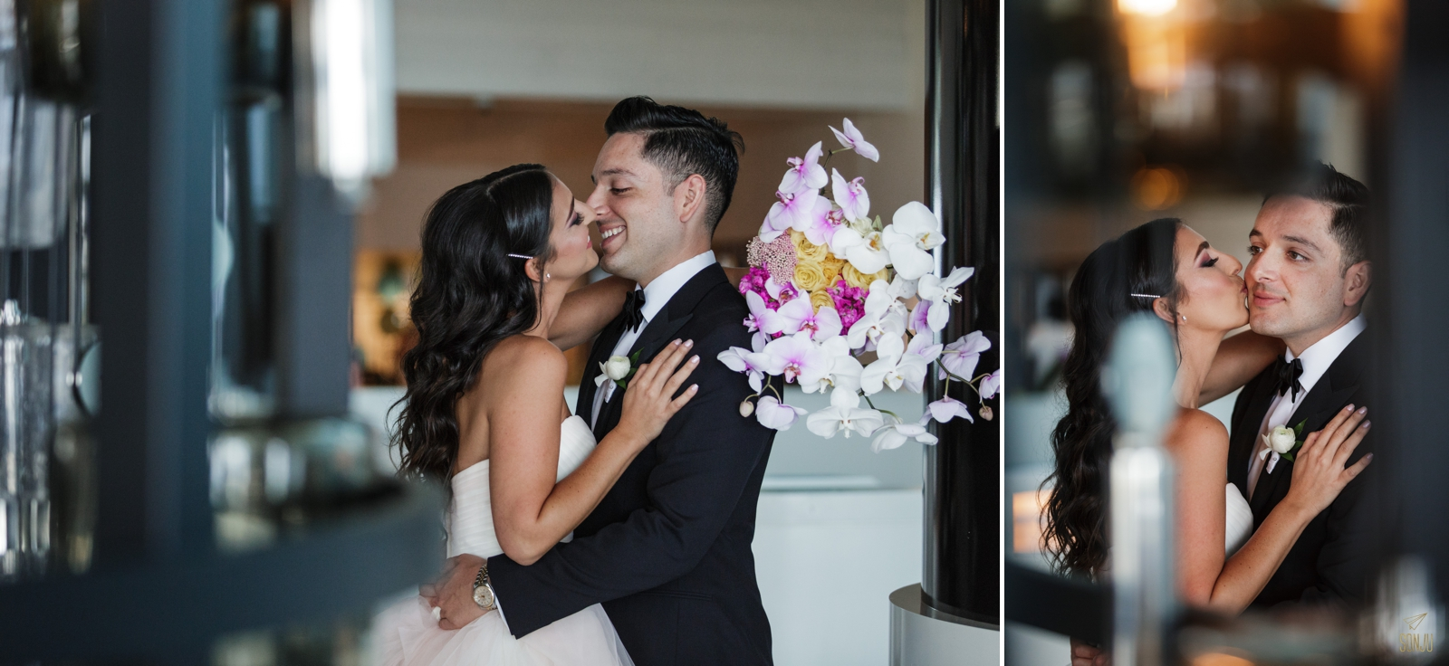 Wedding-at-the-W-Fort-Lauderdale