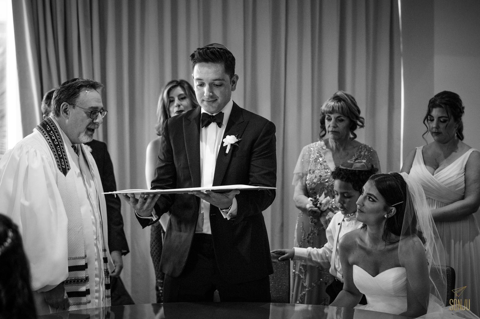 W-Fort-Lauderdale-Wedding-Photographer-South-Florida-Weddings-Michelle-Eric-Sonju00018.jpg