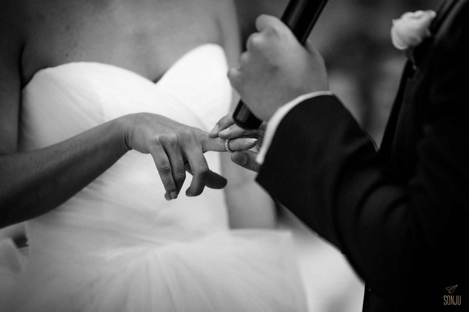W-Fort-Lauderdale-Wedding-Photographer-South-Florida-Weddings-Michelle-Eric-Sonju00024.jpg