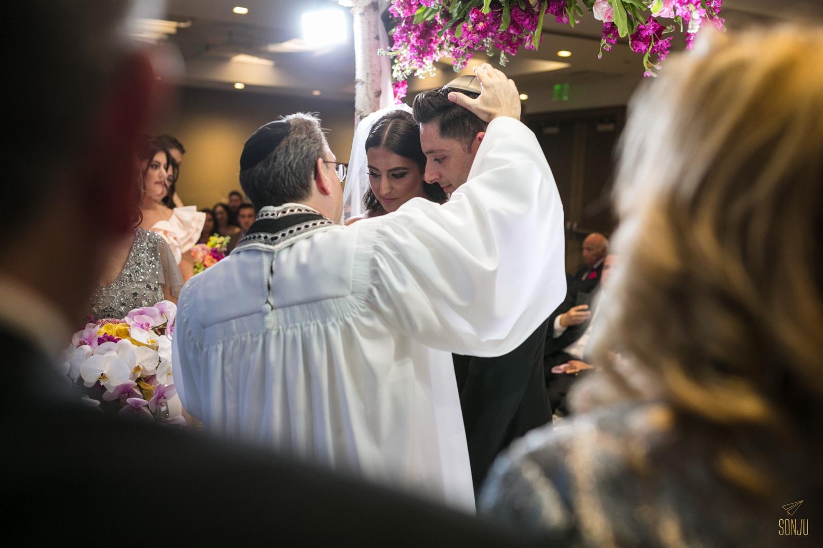 South-Florida-wedding-photographer-jewish-ceremony-chuppah