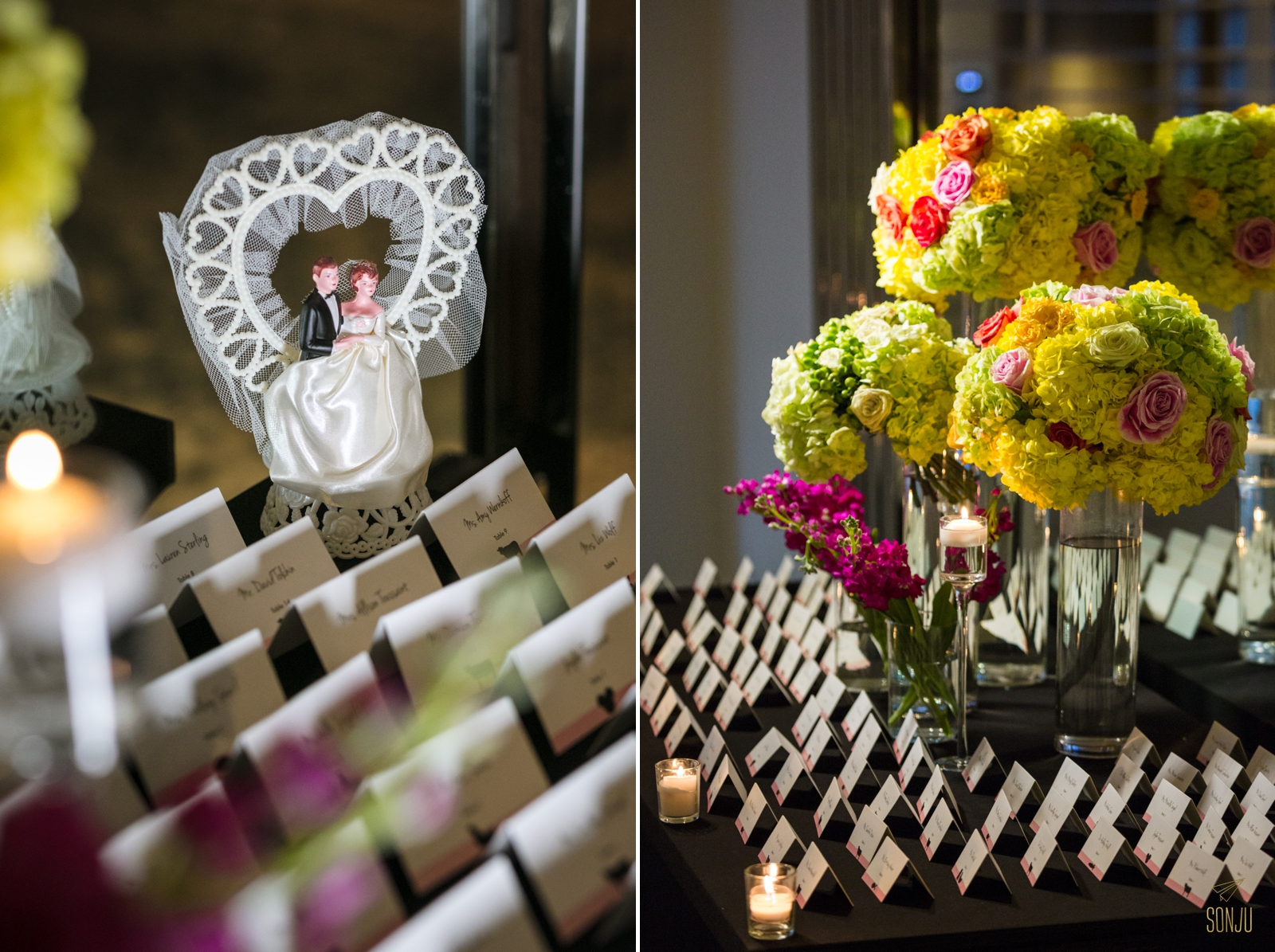 W-Fort-Lauderdale-Wedding-Photographer-South-Florida-Weddings-Michelle-Eric-Sonju00026.jpg