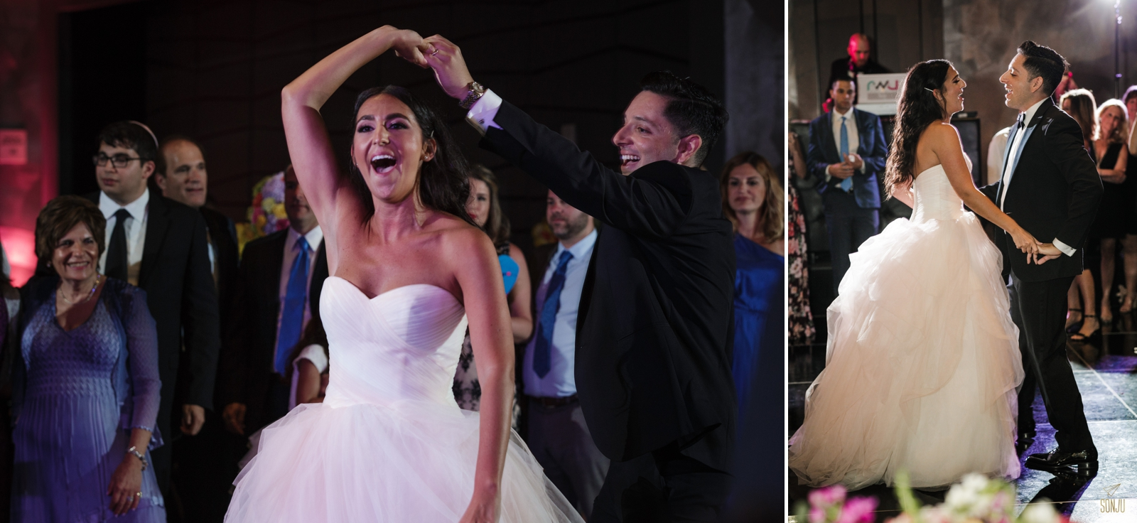 W-Fort-Lauderdale-Wedding-Photographer-South-Florida-Weddings-Michelle-Eric-Sonju00031.jpg