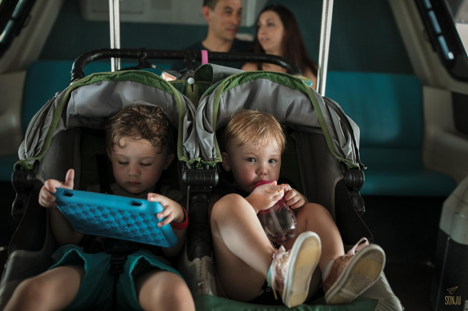 Central-Orlando-Theme-Park-Family-Photography00001.jpg