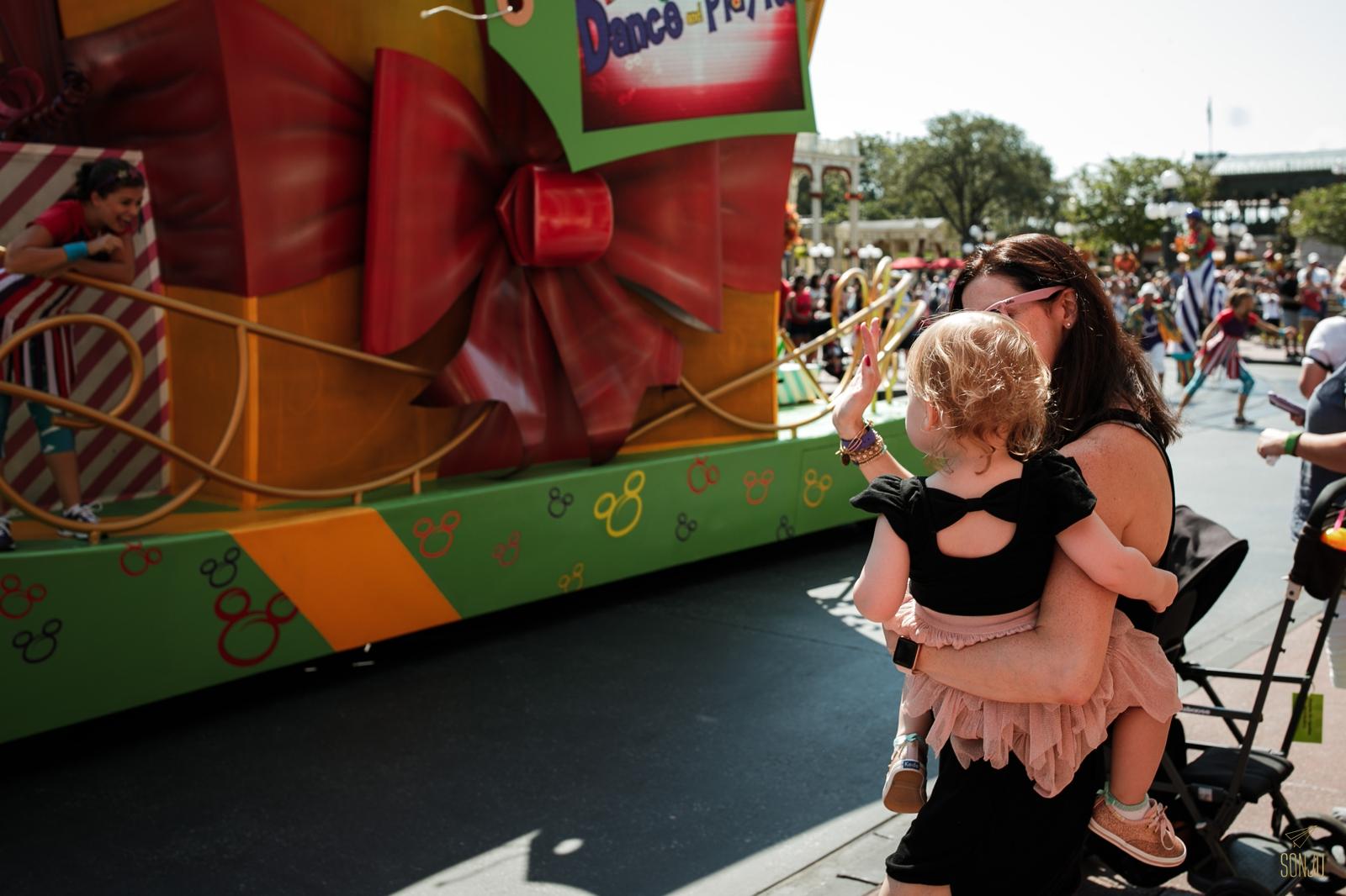Orlando-Theme-Park-Family-Session