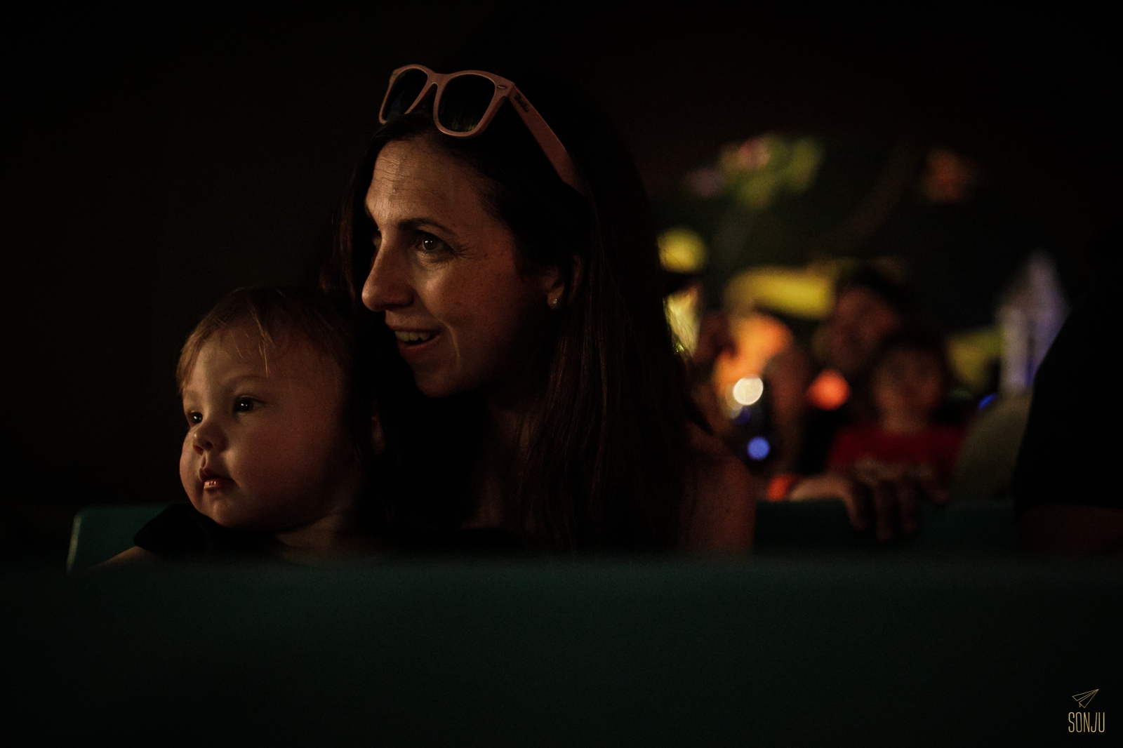 central-florida-family-vacation-photographer