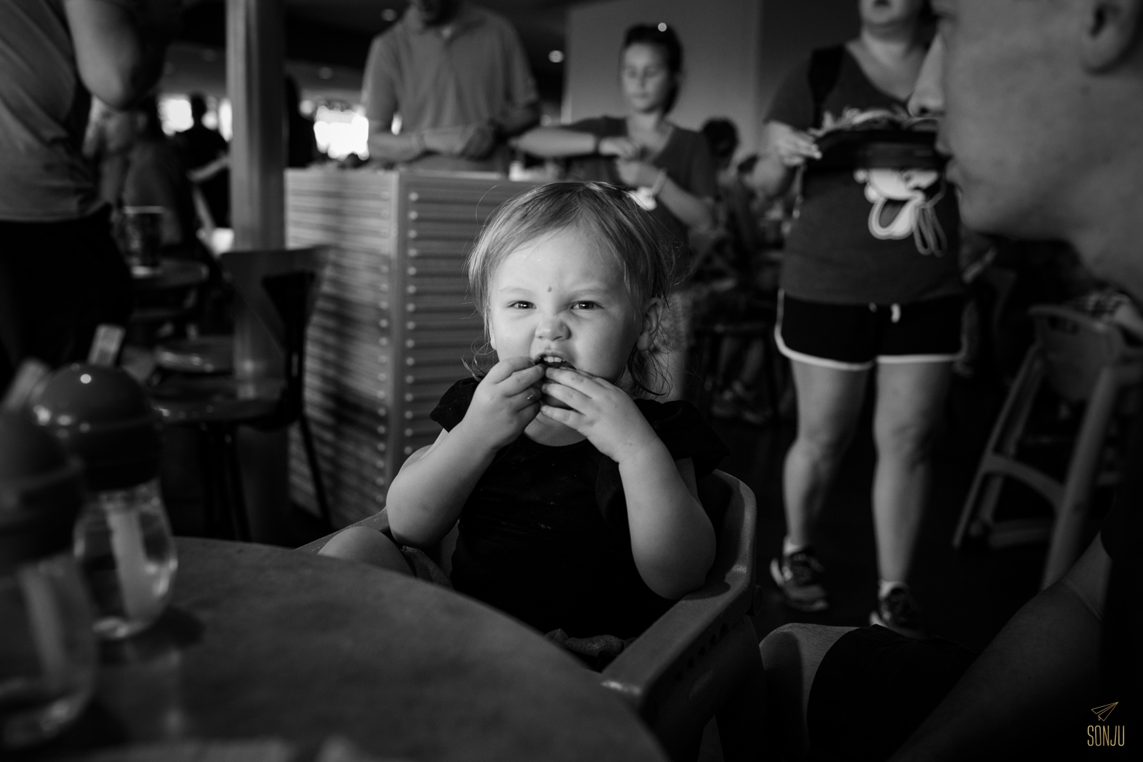 Central-Orlando-Theme-Park-Family-Photography00014.jpg