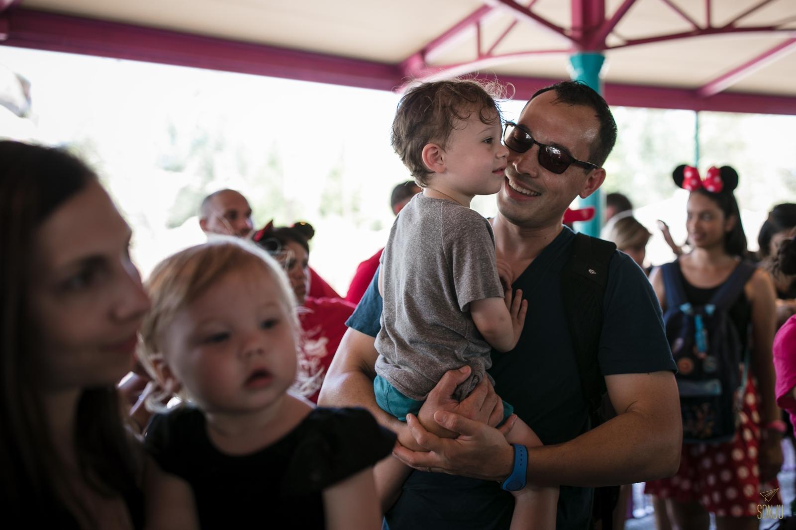 Central-Orlando-Theme-Park-Family-Photography00016.jpg