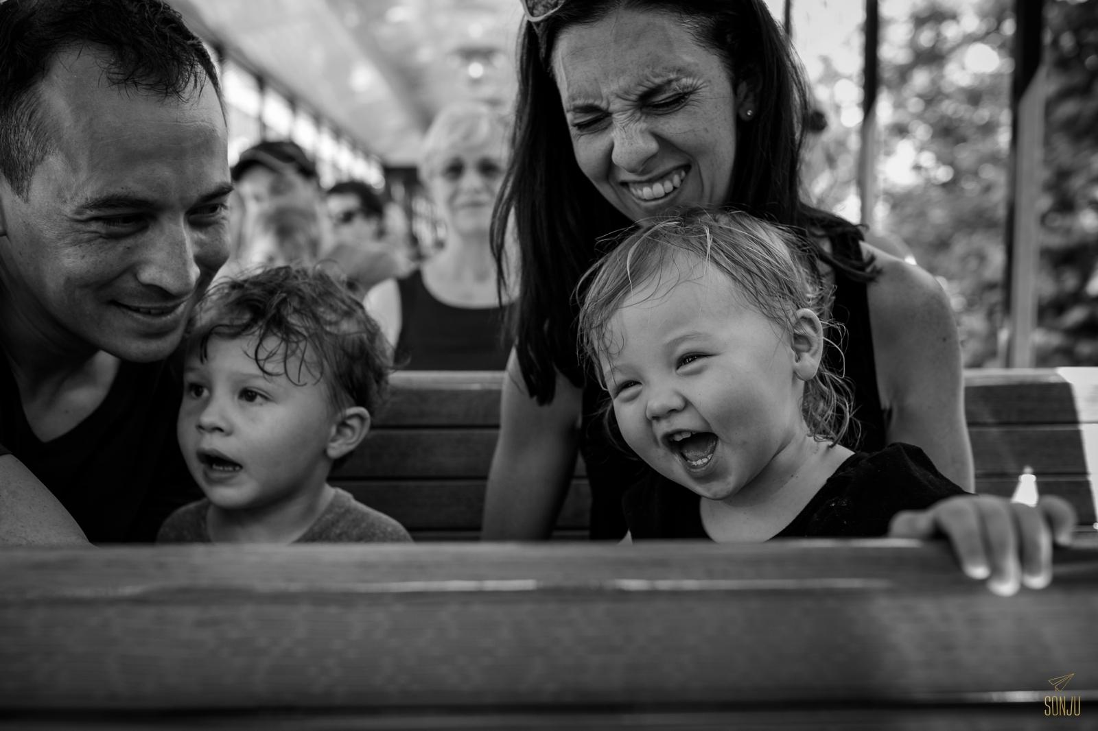 florida-family-photography-at-central-florida-theme-park