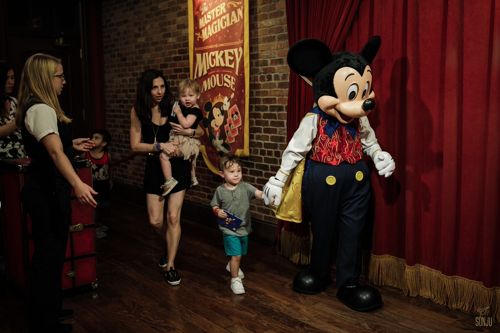 Central-Orlando-Theme-Park-Family-Photography00027.jpg