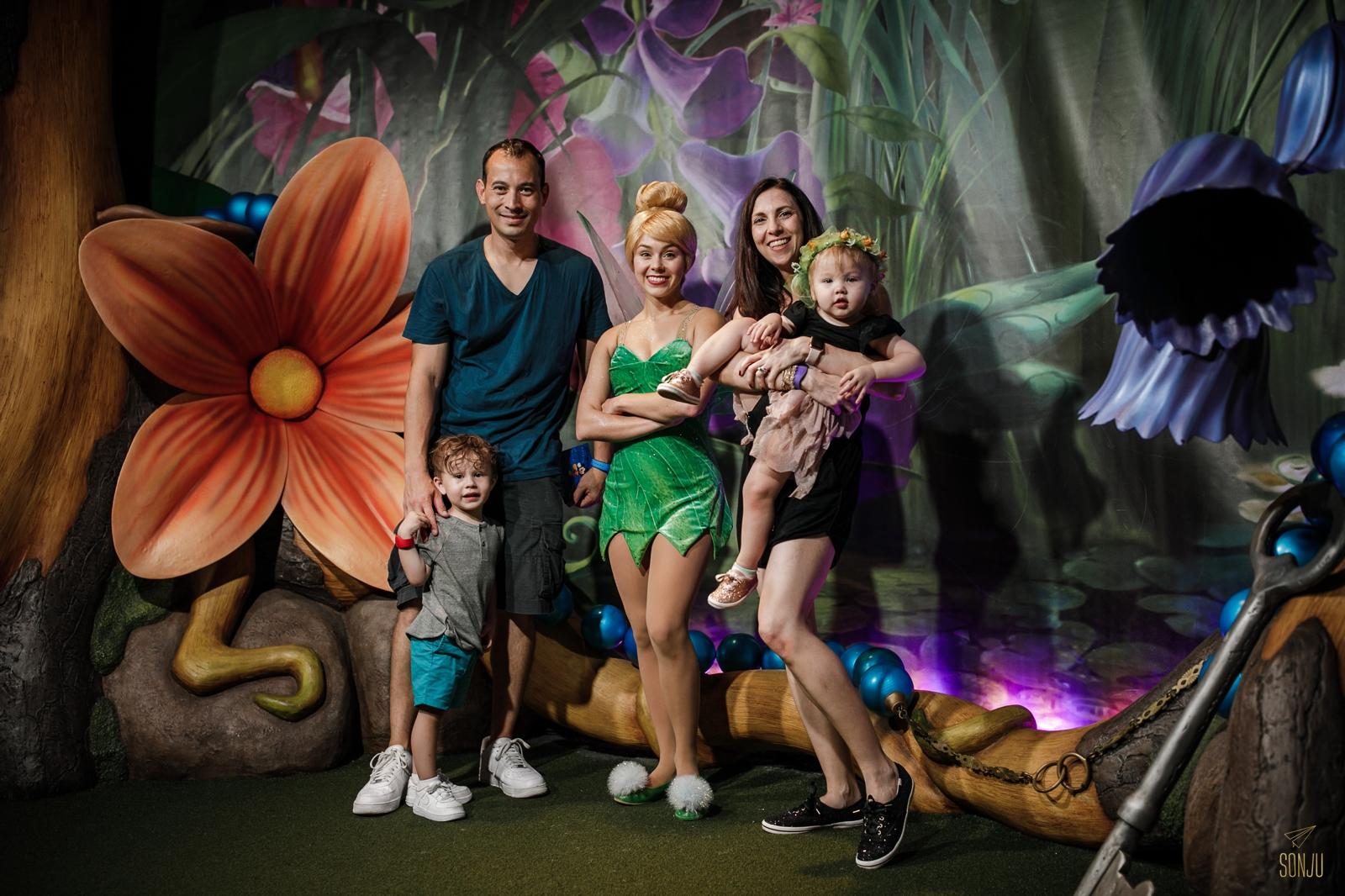 Central-Orlando-Theme-Park-Family-Photography00031.jpg