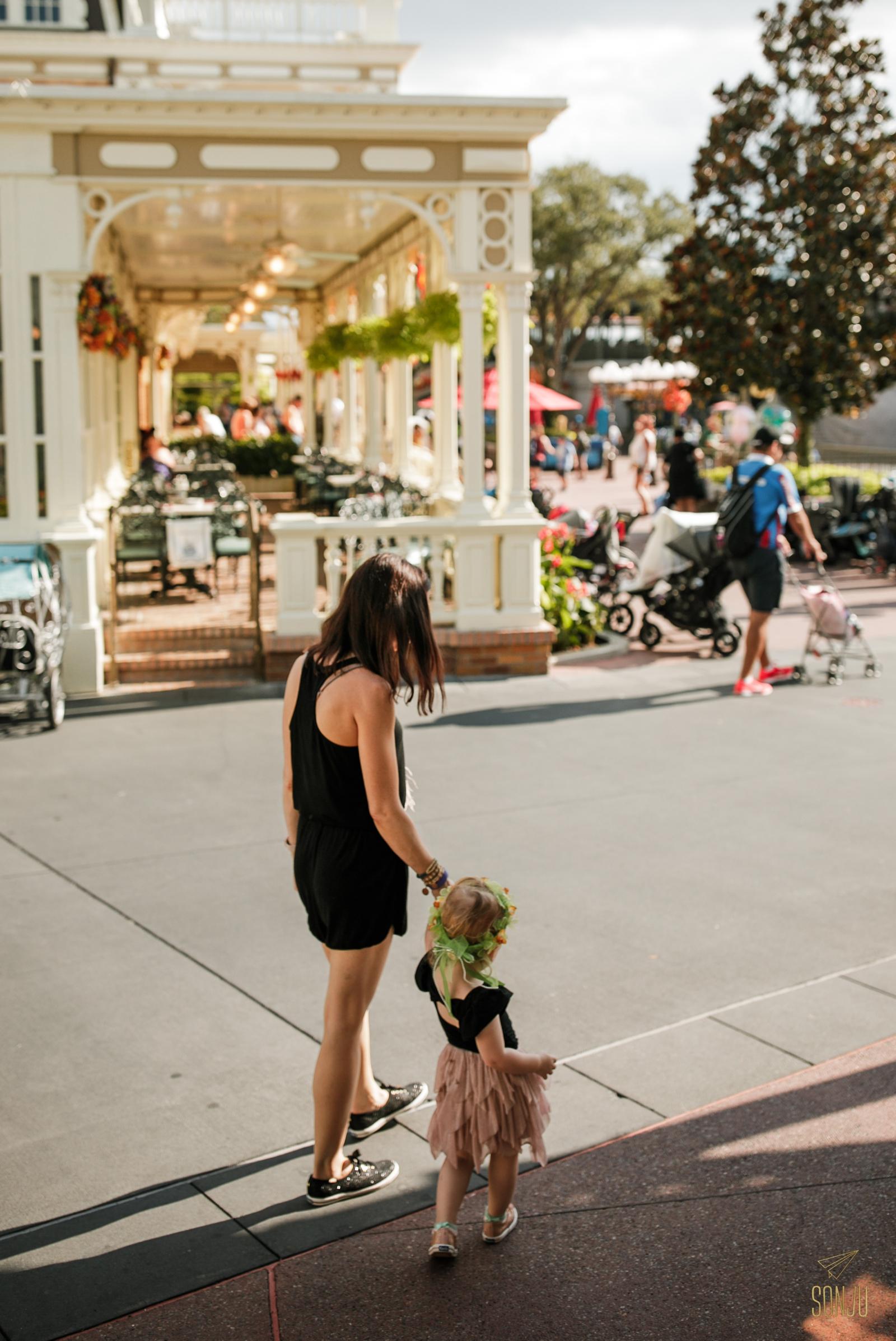 Central-Orlando-Theme-Park-Family-Photography00034.jpg