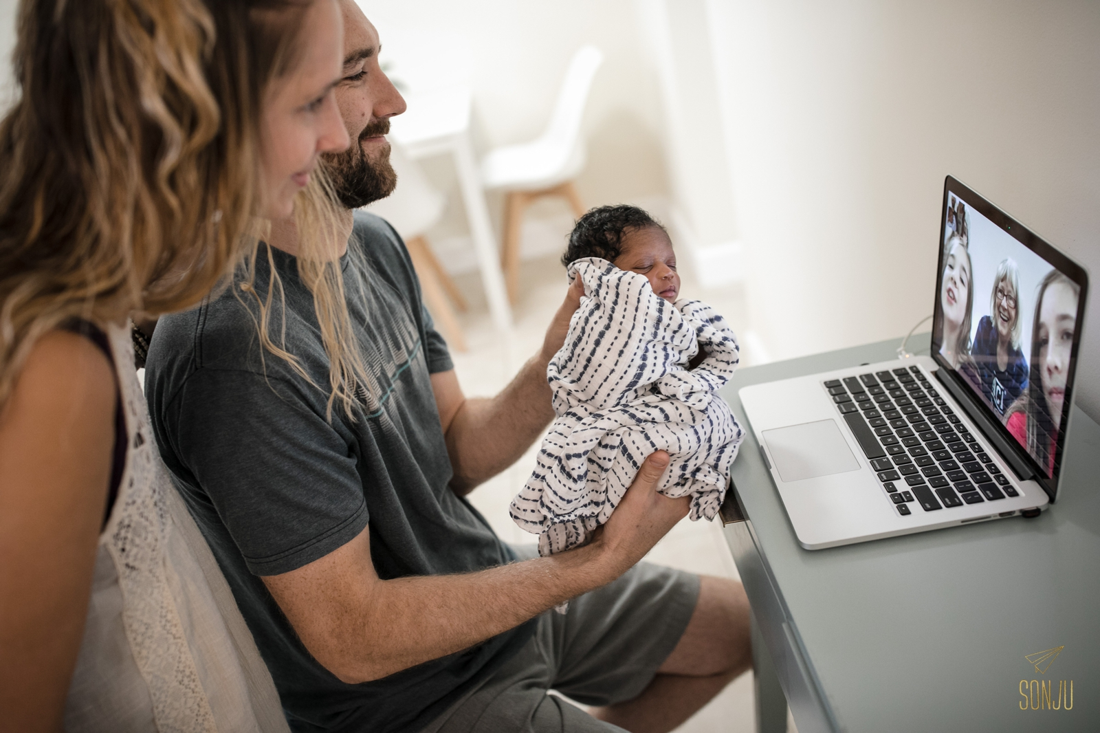 fort-lauderdale-adoption-photographer-family