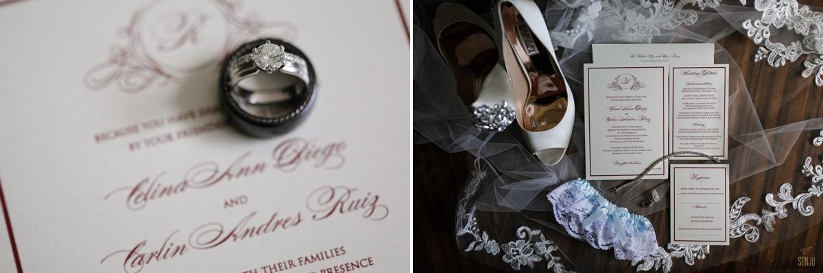 South-florida-wedding-photographer-bridal-details-invitation