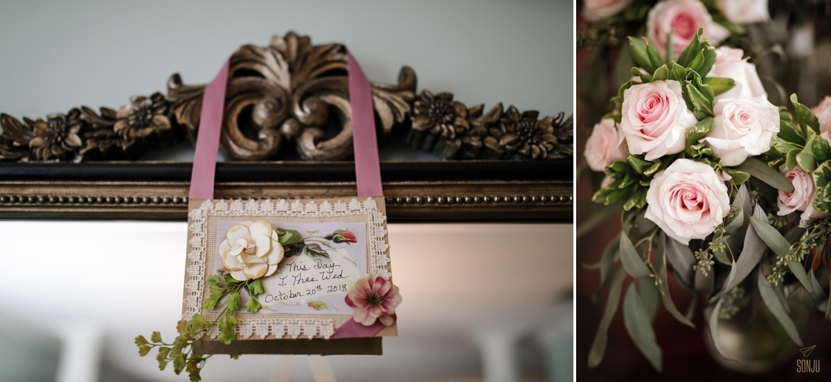 Miami-Wedding-Photographer-Coral-Gables-Country-Club-Venue-Sonju-Photography00002.jpg