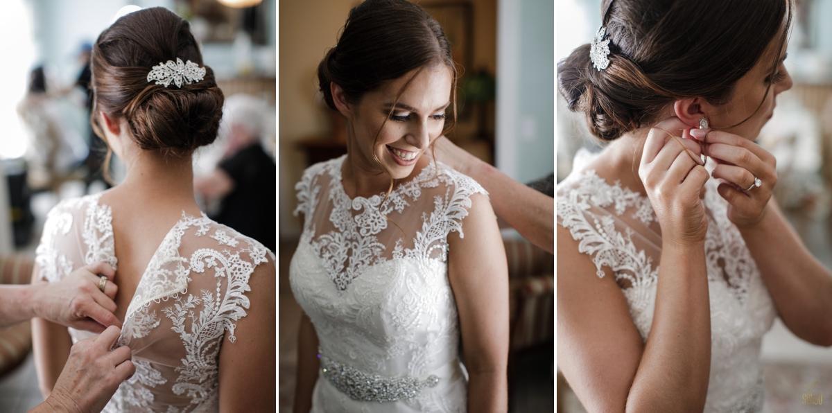 Miami-Wedding-Photographer-Coral-Gables-Country-Club-Venue-Sonju-Photography00006.jpg
