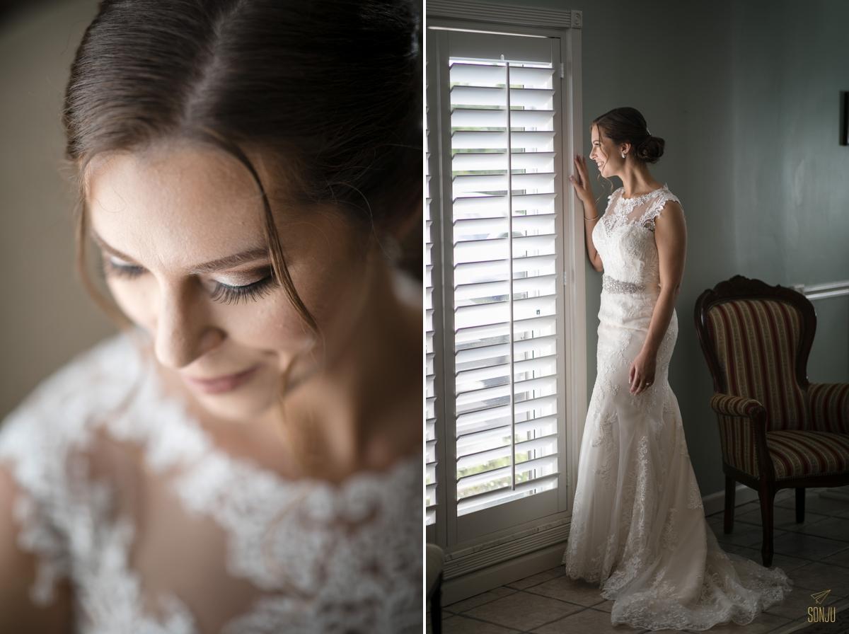 Miami-Wedding-Photographer-Coral-Gables-Country-Club-Venue-Sonju-Photography00007.jpg