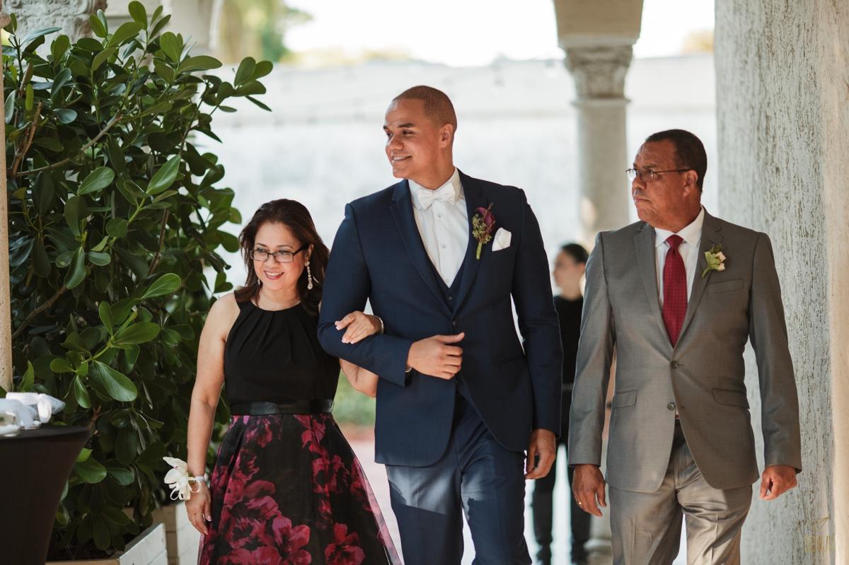 Miami-Wedding-Photographer-Coral-Gables-Country-Club-Venue-Sonju-Photography00013.jpg
