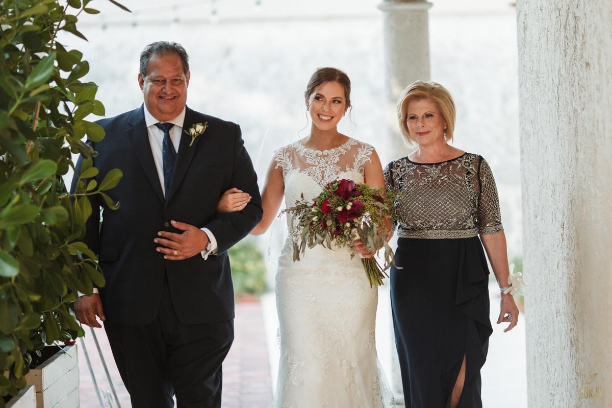 Miami-Wedding-Photographer-Coral-Gables-Country-Club-Venue-Sonju-Photography00014.jpg
