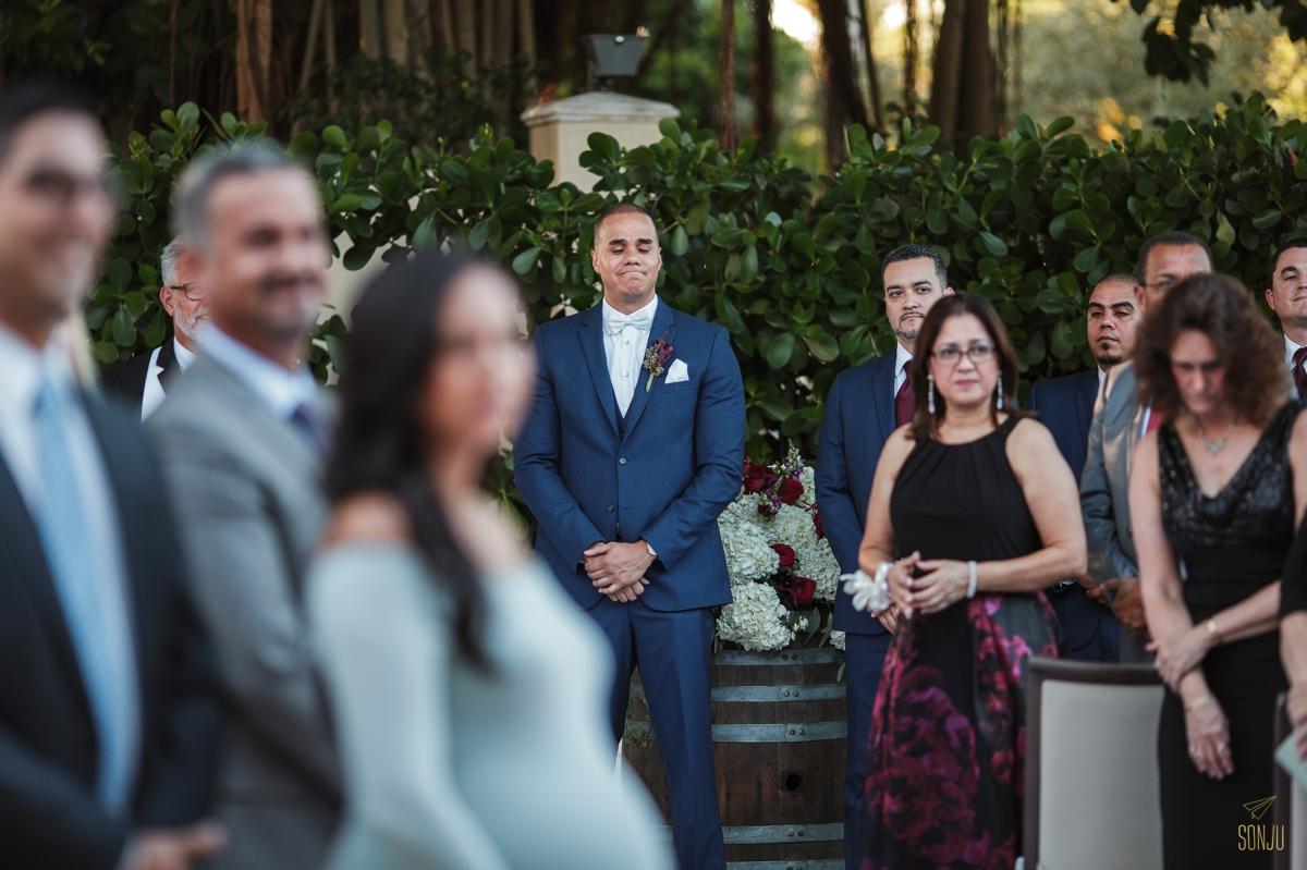 Miami-Wedding-Photographer-Coral-Gables-Country-Club-Venue-Sonju-Photography00015.jpg