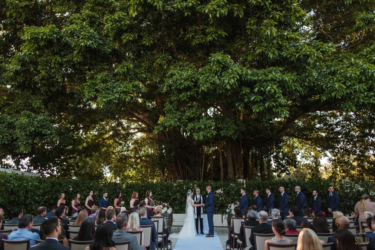 Miami-Wedding-Photographer-Coral-Gables-Wedding