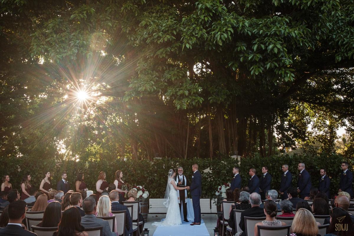 Miami-Wedding-Photographer-Coral-Gables-Country-Club-Venue-Sonju-Photography00018.jpg