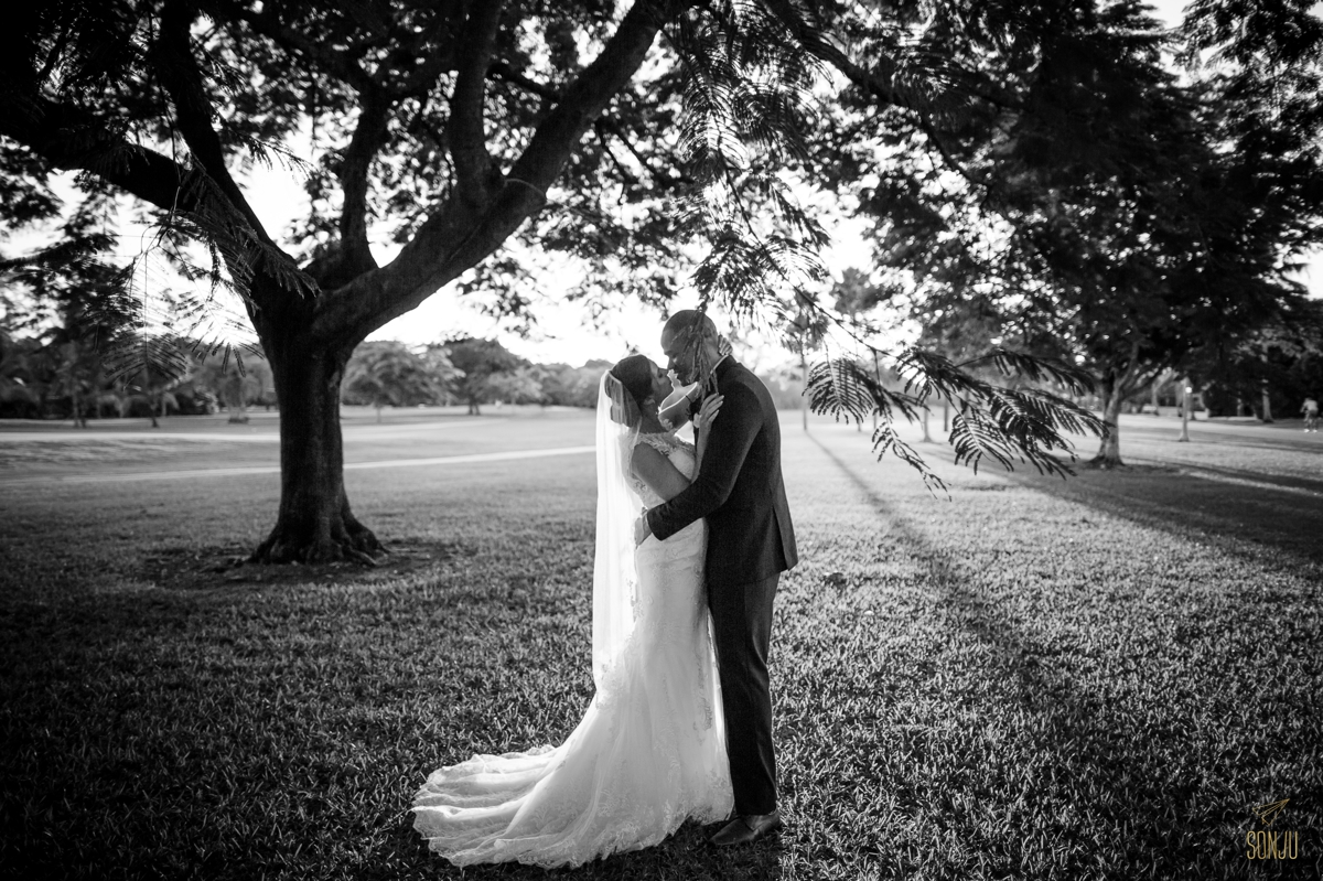 Miami-Wedding-Photographer-Coral-Gables-Country-Club-Venue-Sonju-Photography00022.jpg