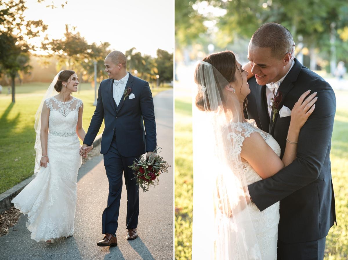 Miami-Wedding-Photographer-Coral-Gables-Country-Club-Venue-Sonju-Photography00023.jpg