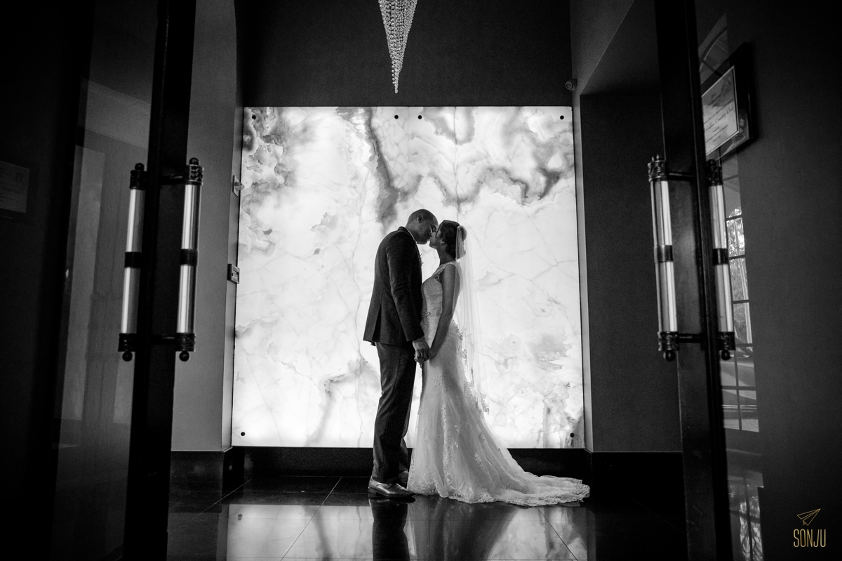 Coral-Gables-Country-Club-Wedding-photographer-portraits