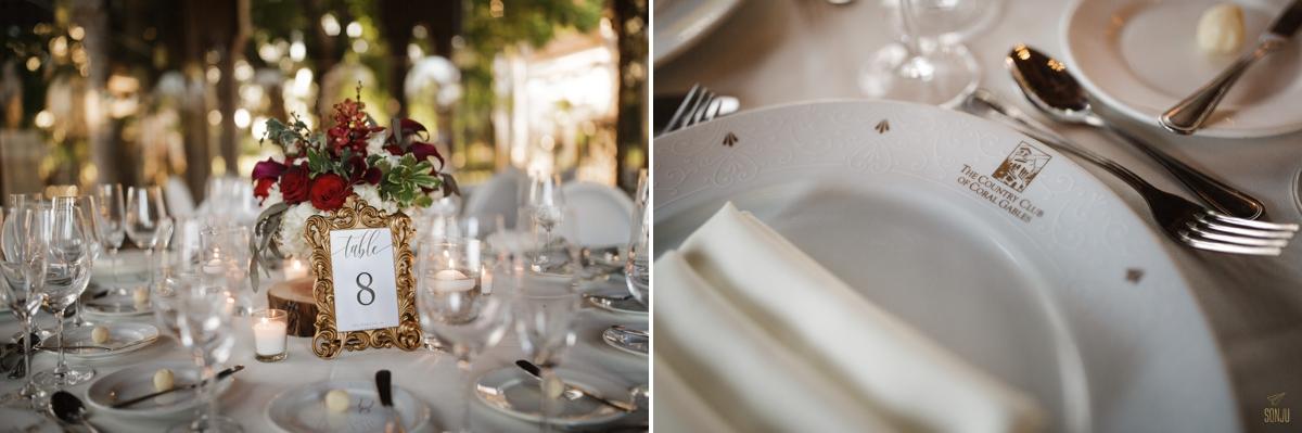 Miami-Wedding-Photographer-Coral-Gables-Country-Club-Venue-Sonju-Photography00027.jpg