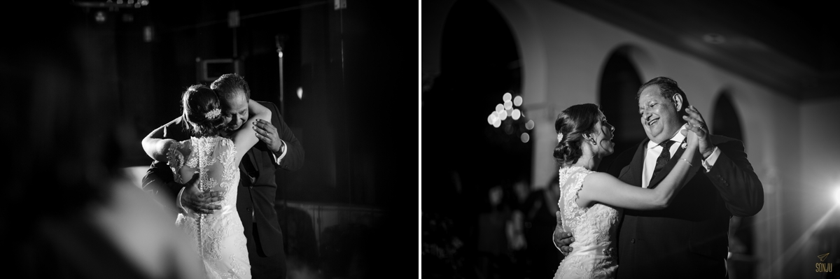 Miami-Wedding-Photographer-Coral-Gables-Country-Club-Venue-Sonju-Photography00030.jpg
