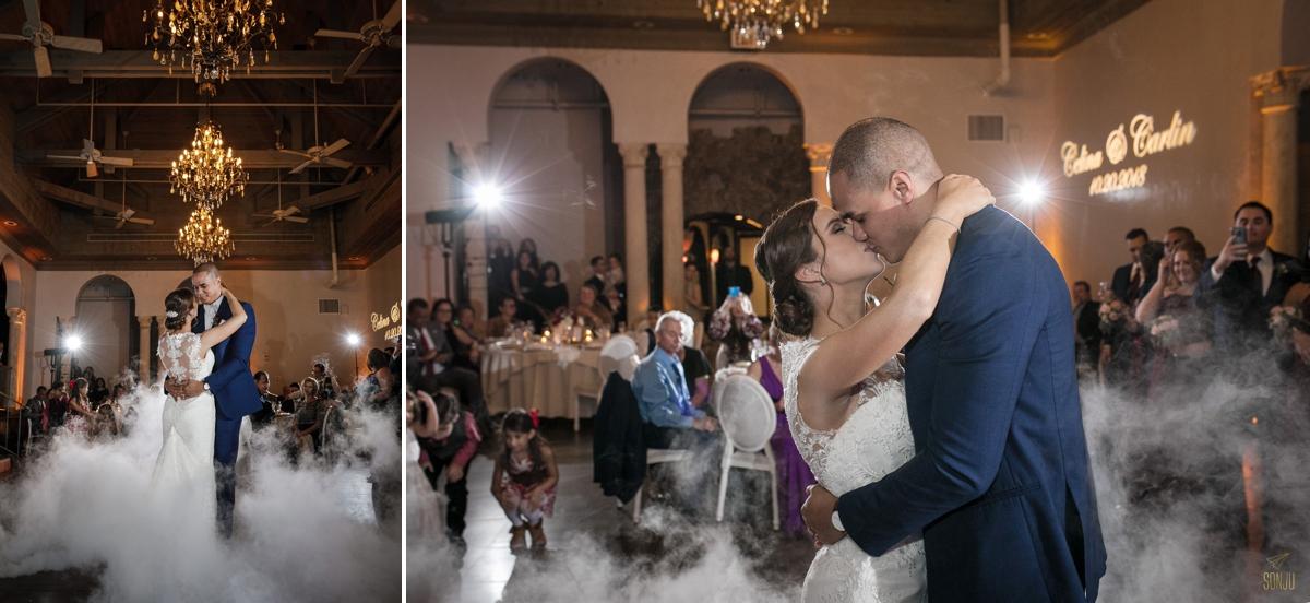 Miami-Wedding-Photographer-Coral-Gables-Country-Club-Venue-Sonju-Photography00029.jpg