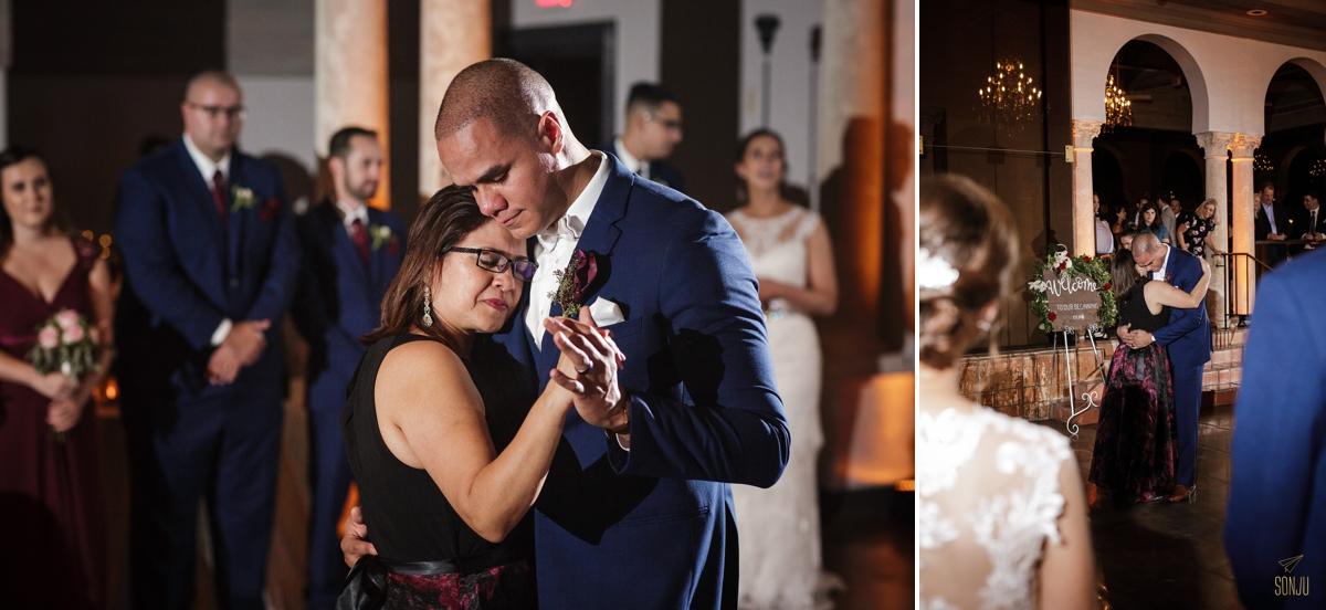 Miami-Wedding-Photographer-Coral-Gables-Country-Club-Venue-Sonju-Photography00031.jpg