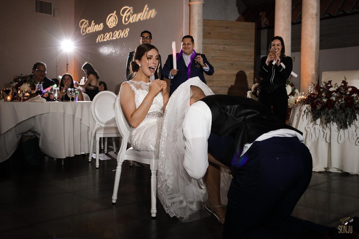 Miami-Wedding-Photographer-Coral-Gables-Country-Club-Venue-Sonju-Photography00036.jpg