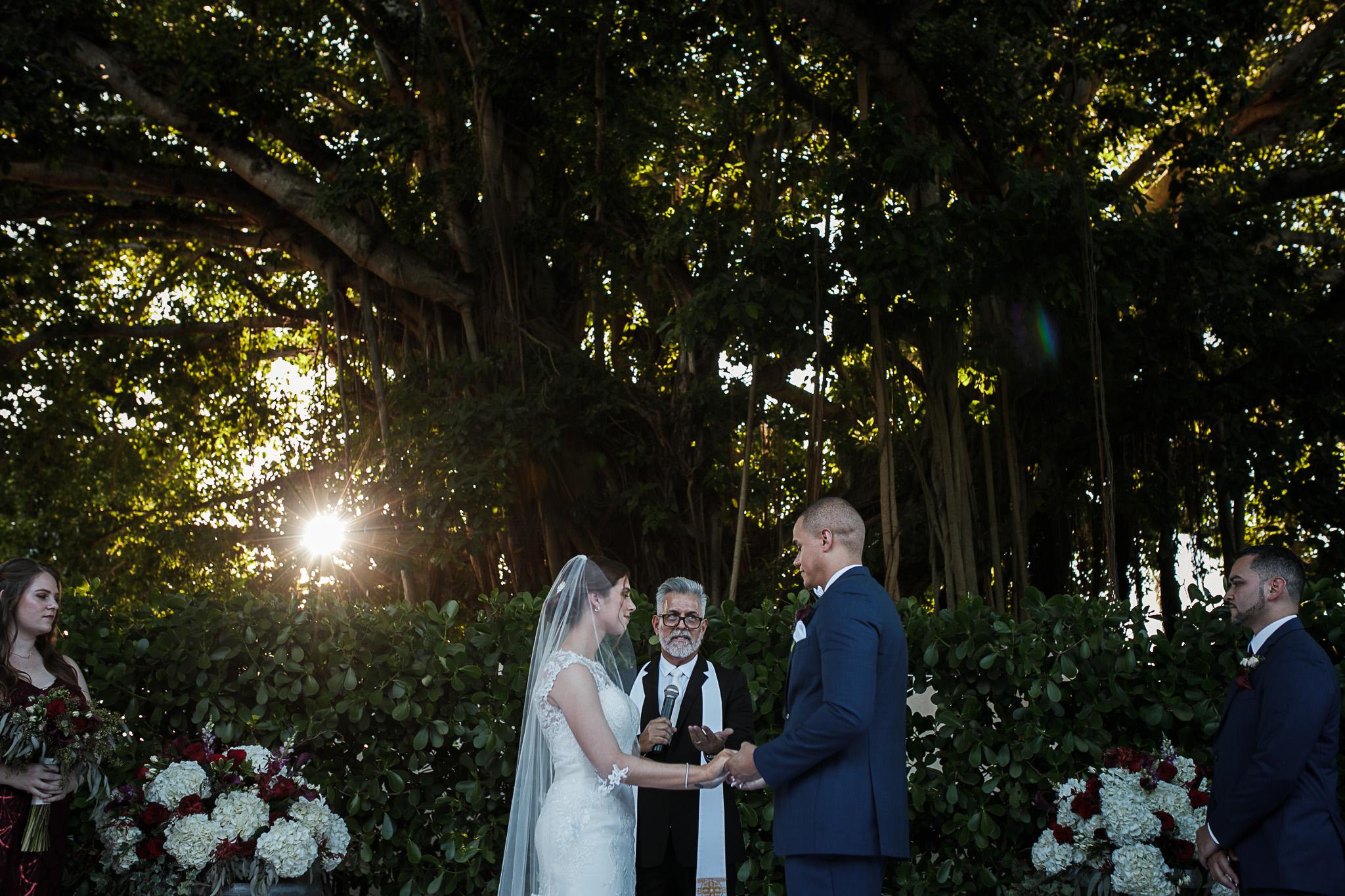 Celina-Carlin-Wedding-Sonju-photography-8.JPG