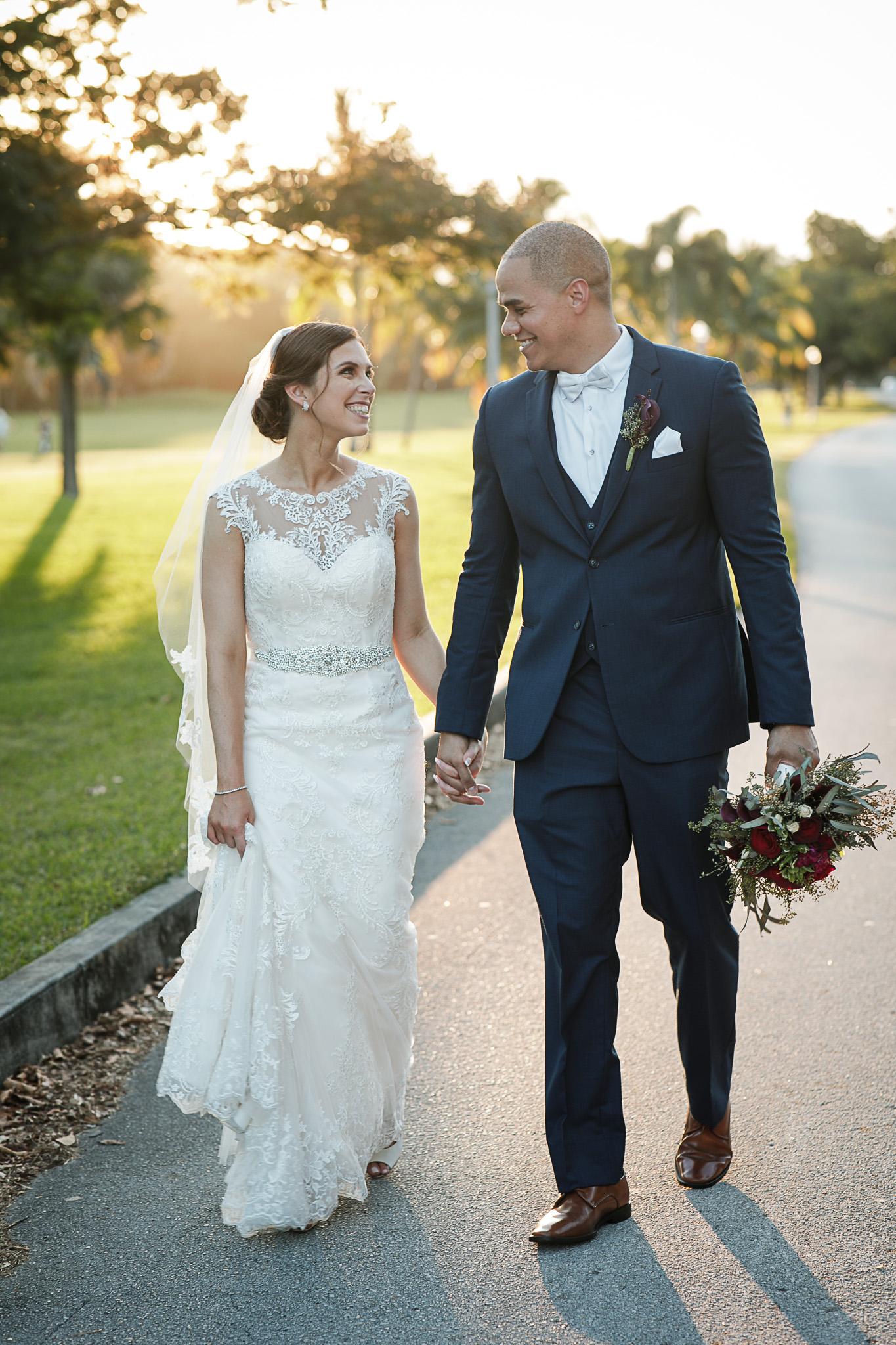 Miami-Wedding-Photographer-Coral-Gables-Venue-bride-groom-portraits