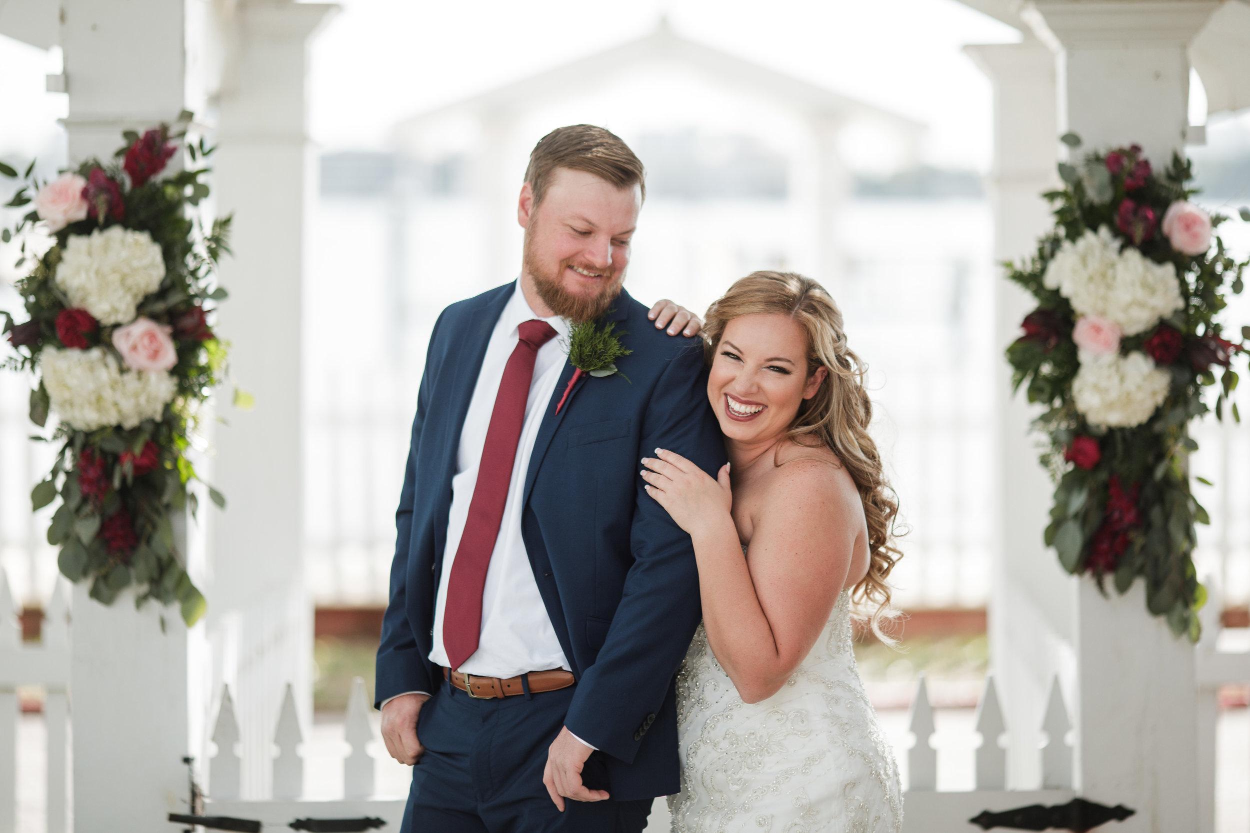Jennifer-Ryan-Wedding-December-2018-152.JPG