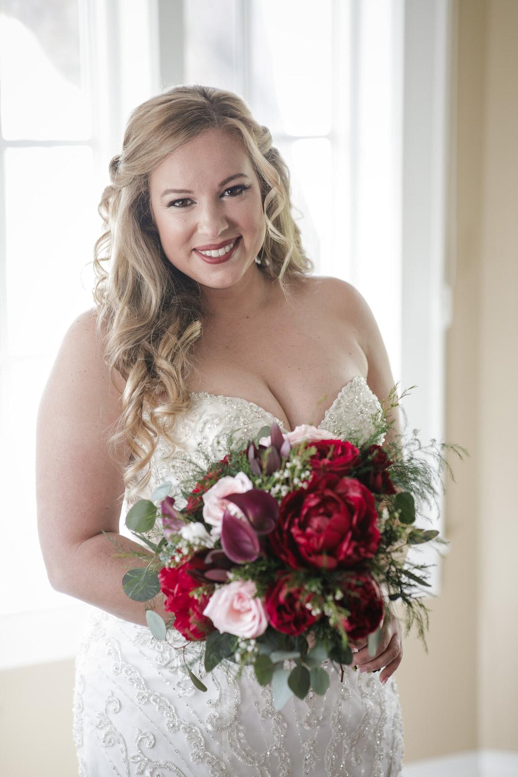 Jennifer-Ryan-Wedding-December-2018-81.JPG
