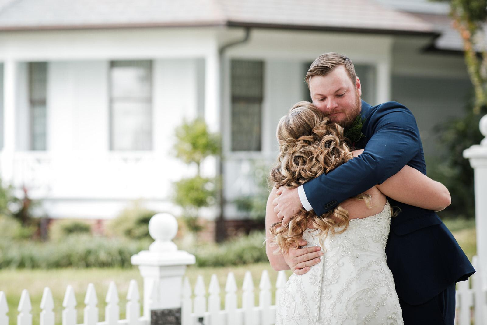 Jennifer-Ryan-Wedding-December-2018-111.JPG