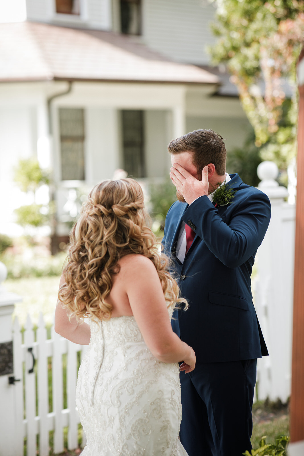Jennifer-Ryan-Wedding-December-2018-118.JPG