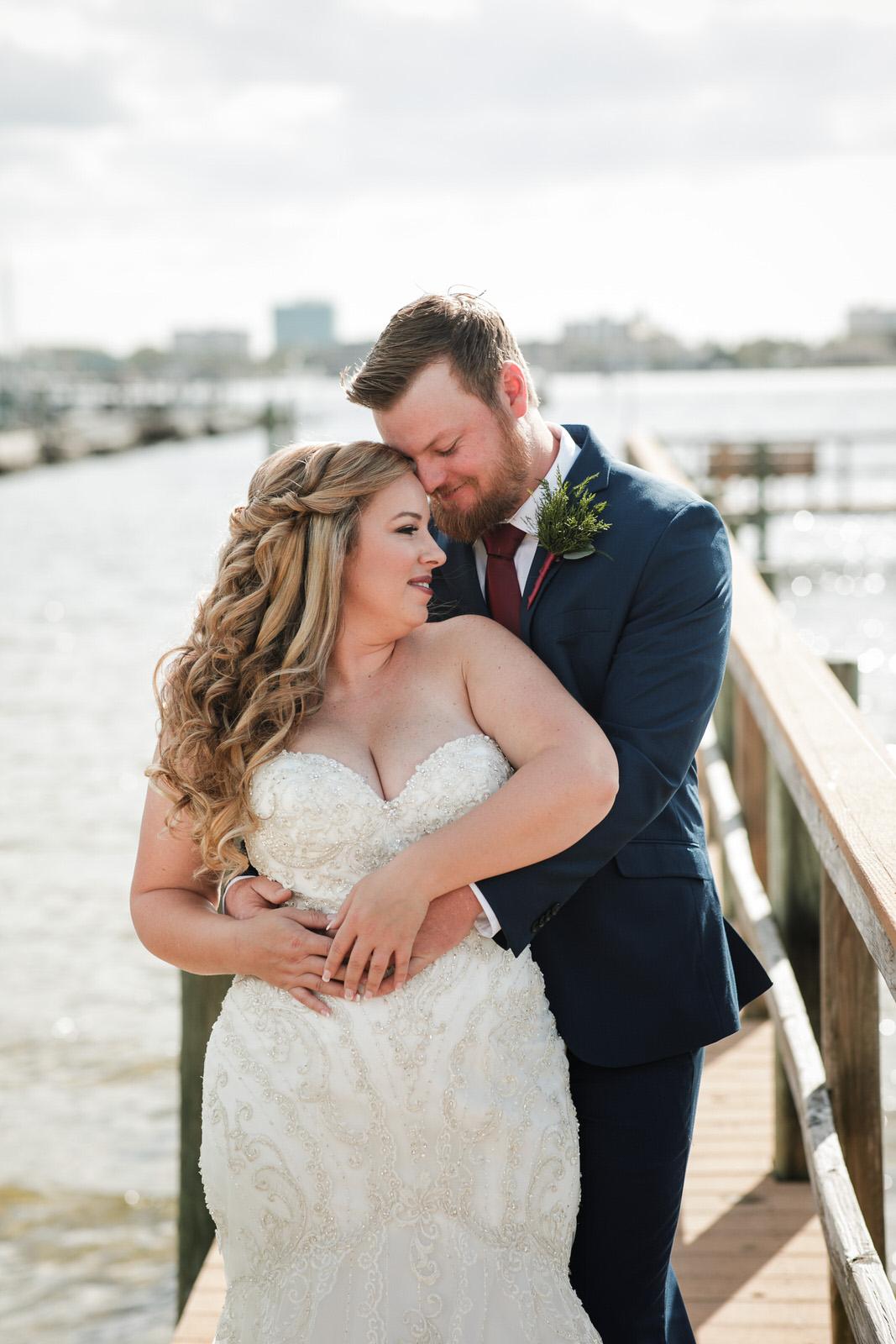 Jennifer-Ryan-Wedding-December-2018-133.JPG
