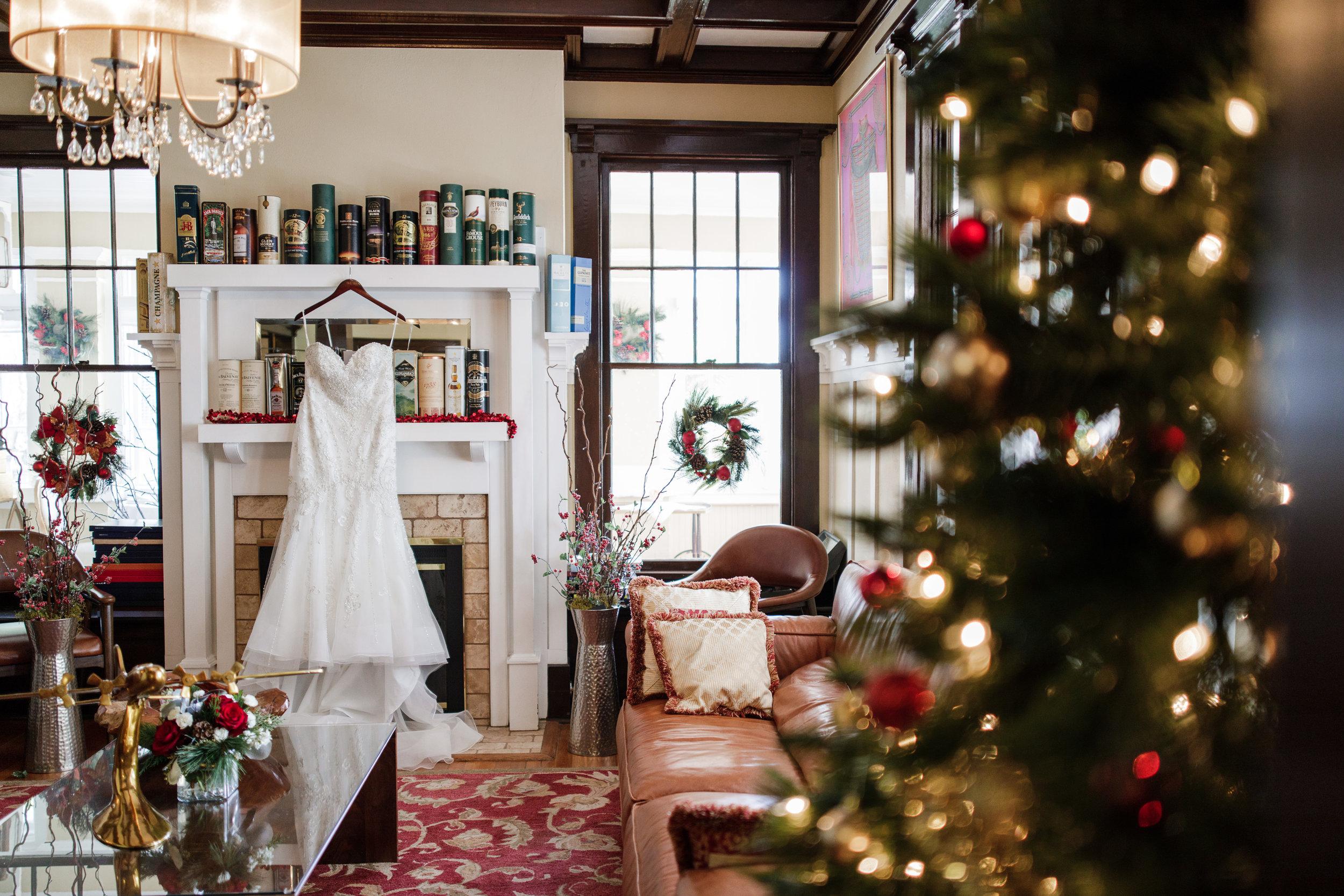 Jennifer-Ryan-Wedding-December-2018-26.JPG