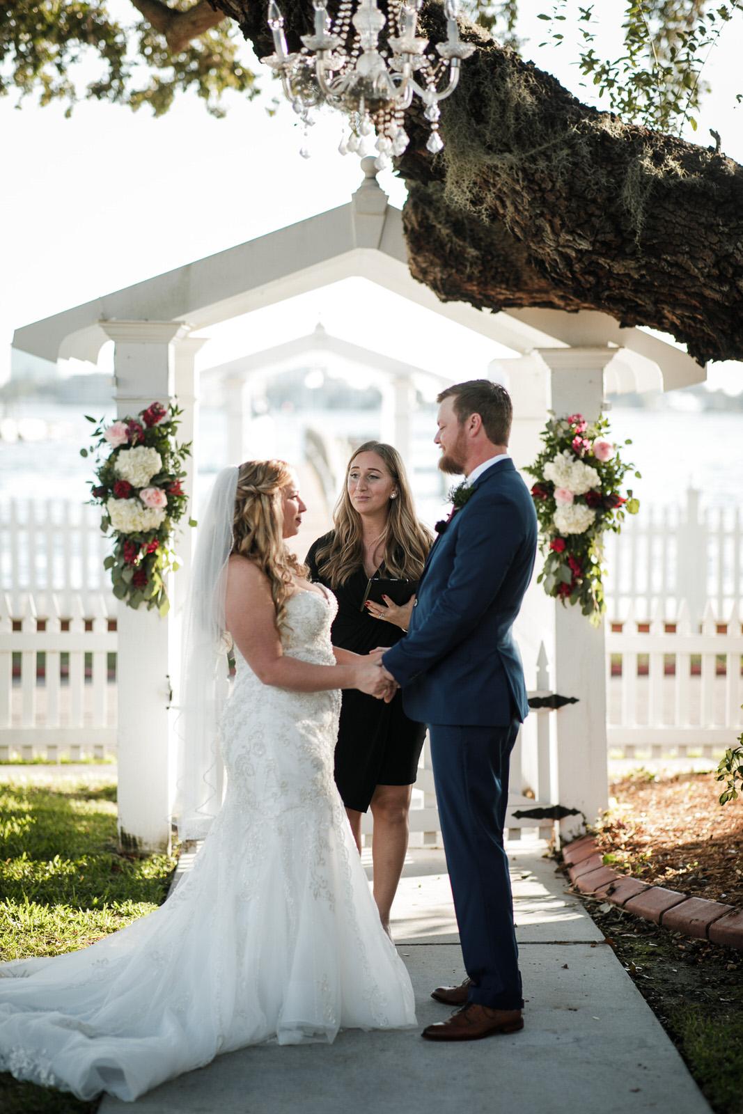 Jennifer-Ryan-Wedding-December-2018-440.JPG