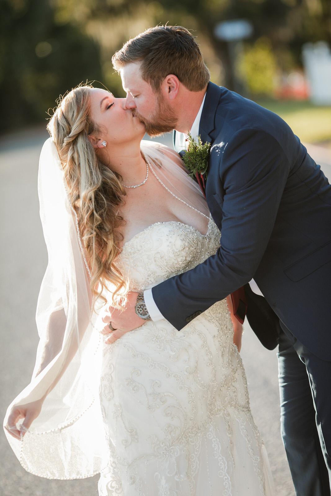 Jennifer-Ryan-Wedding-December-2018-528.JPG