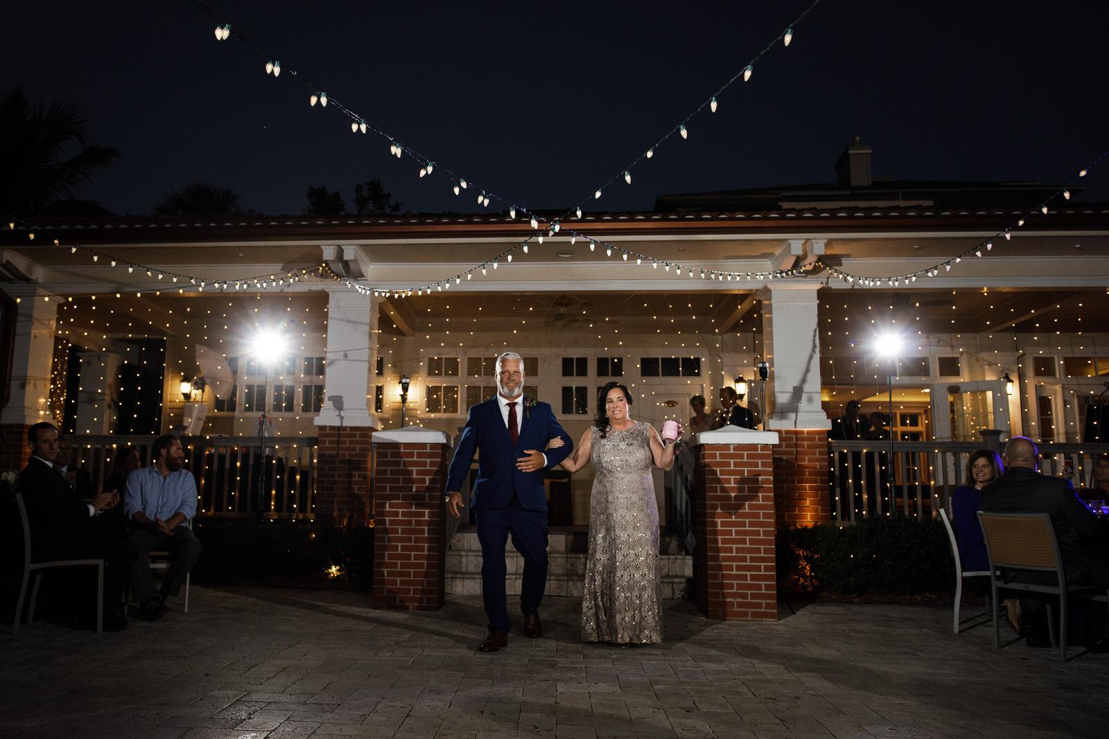 Jennifer-Ryan-Wedding-December-2018-556.JPG