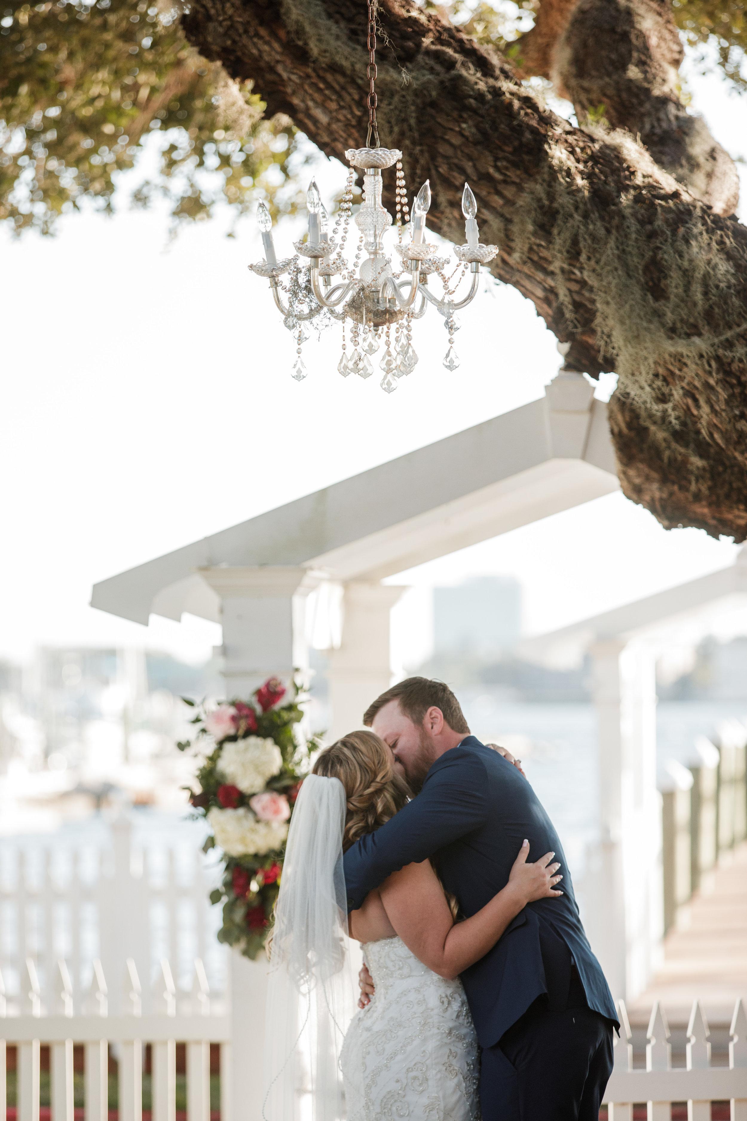 Jennifer-Ryan-Wedding-December-2018-447.JPG