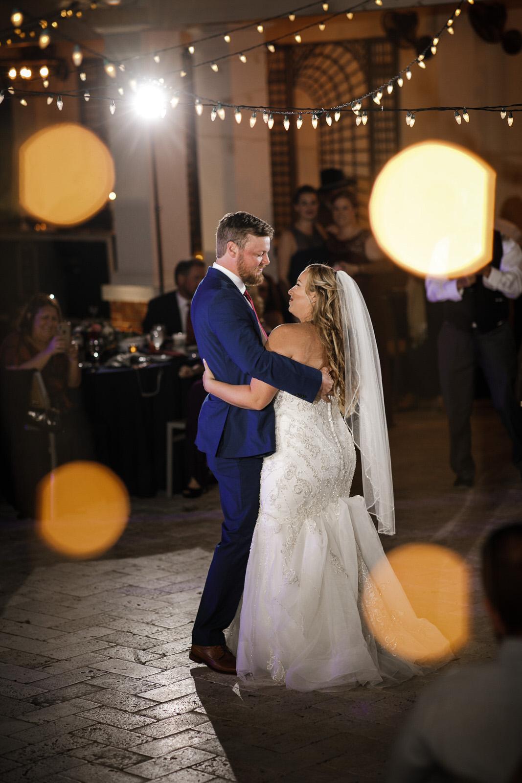 Jennifer-Ryan-Wedding-December-2018-588.JPG