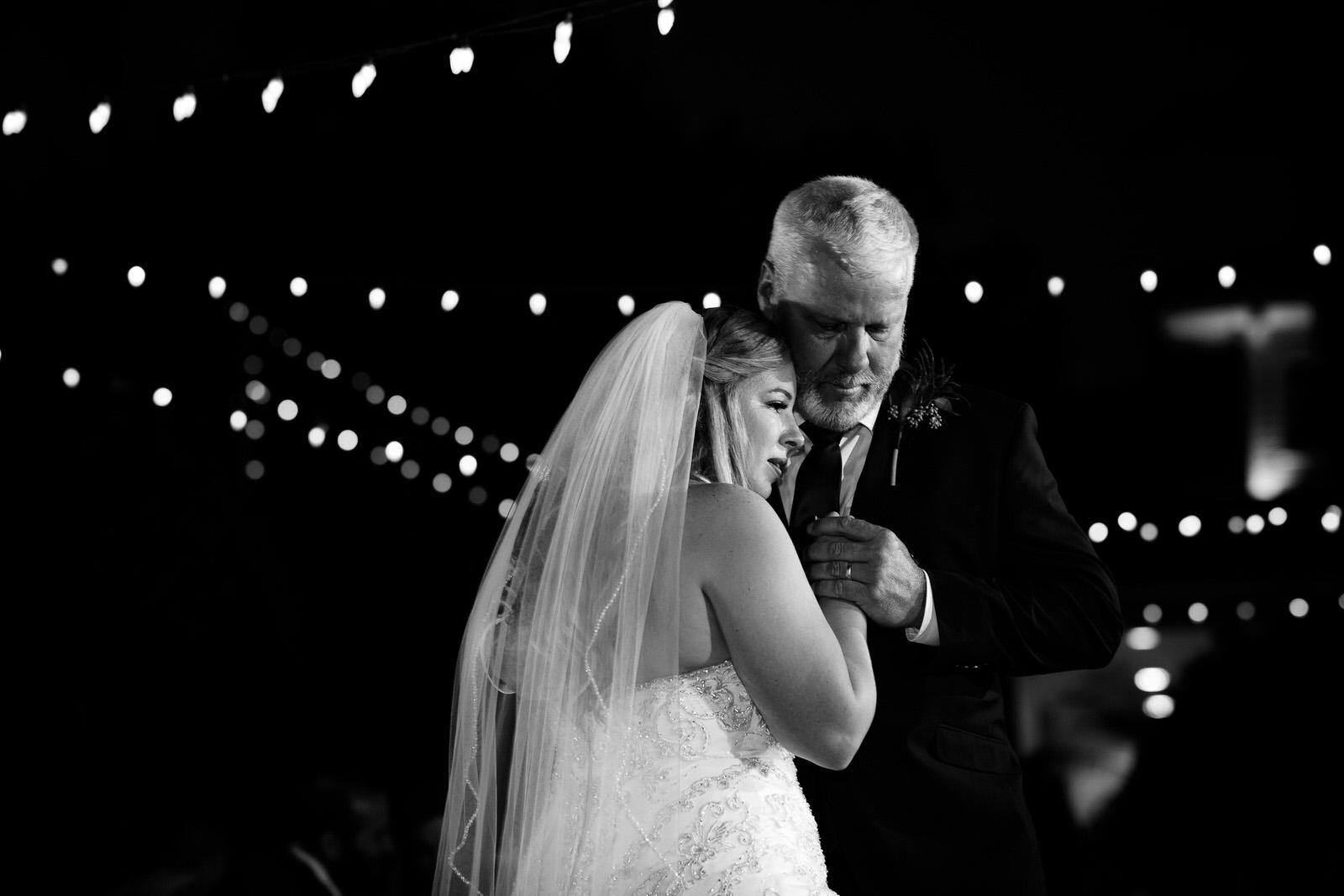 Jennifer-Ryan-Wedding-December-2018-602.JPG