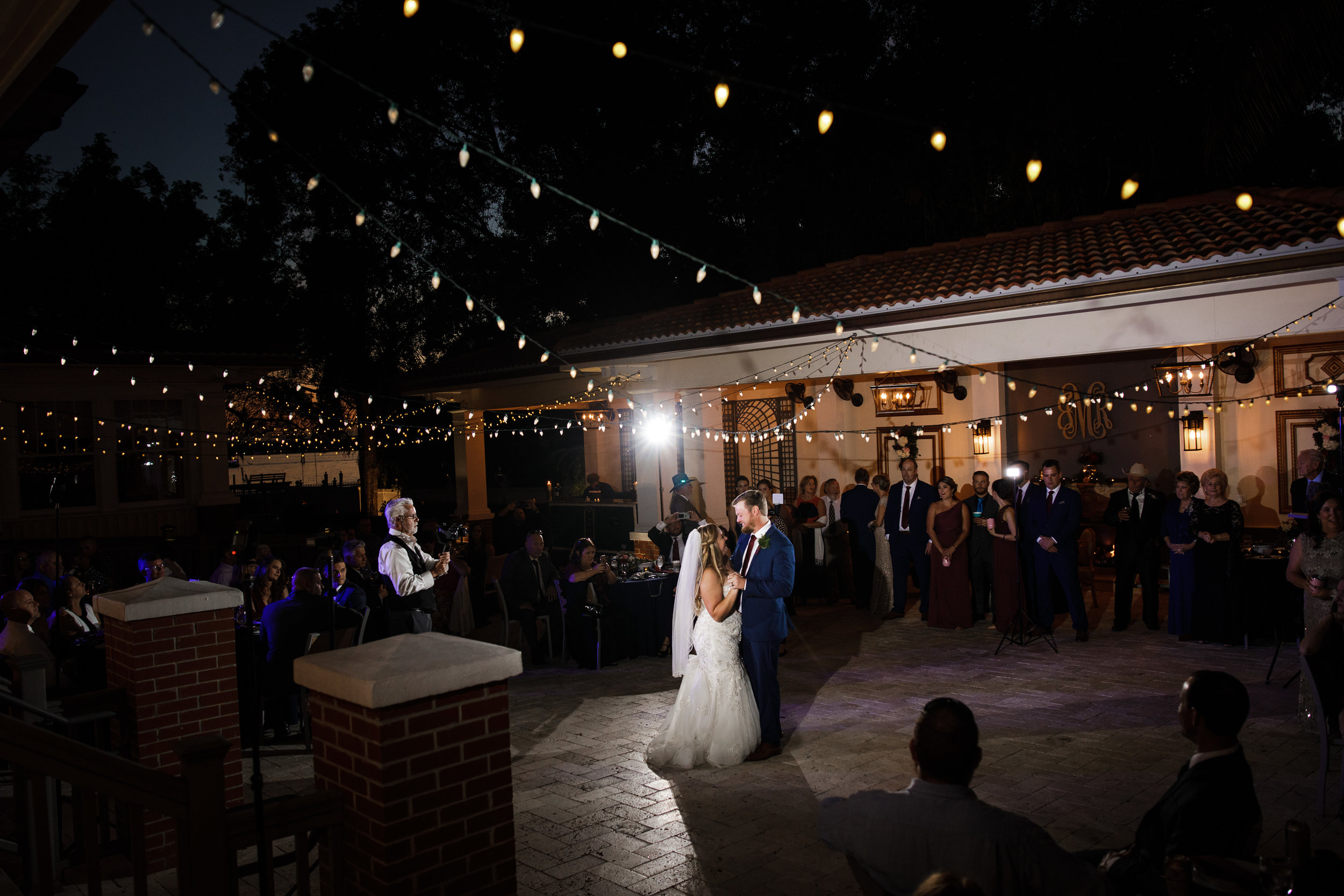 Jennifer-Ryan-Wedding-December-2018-581.JPG