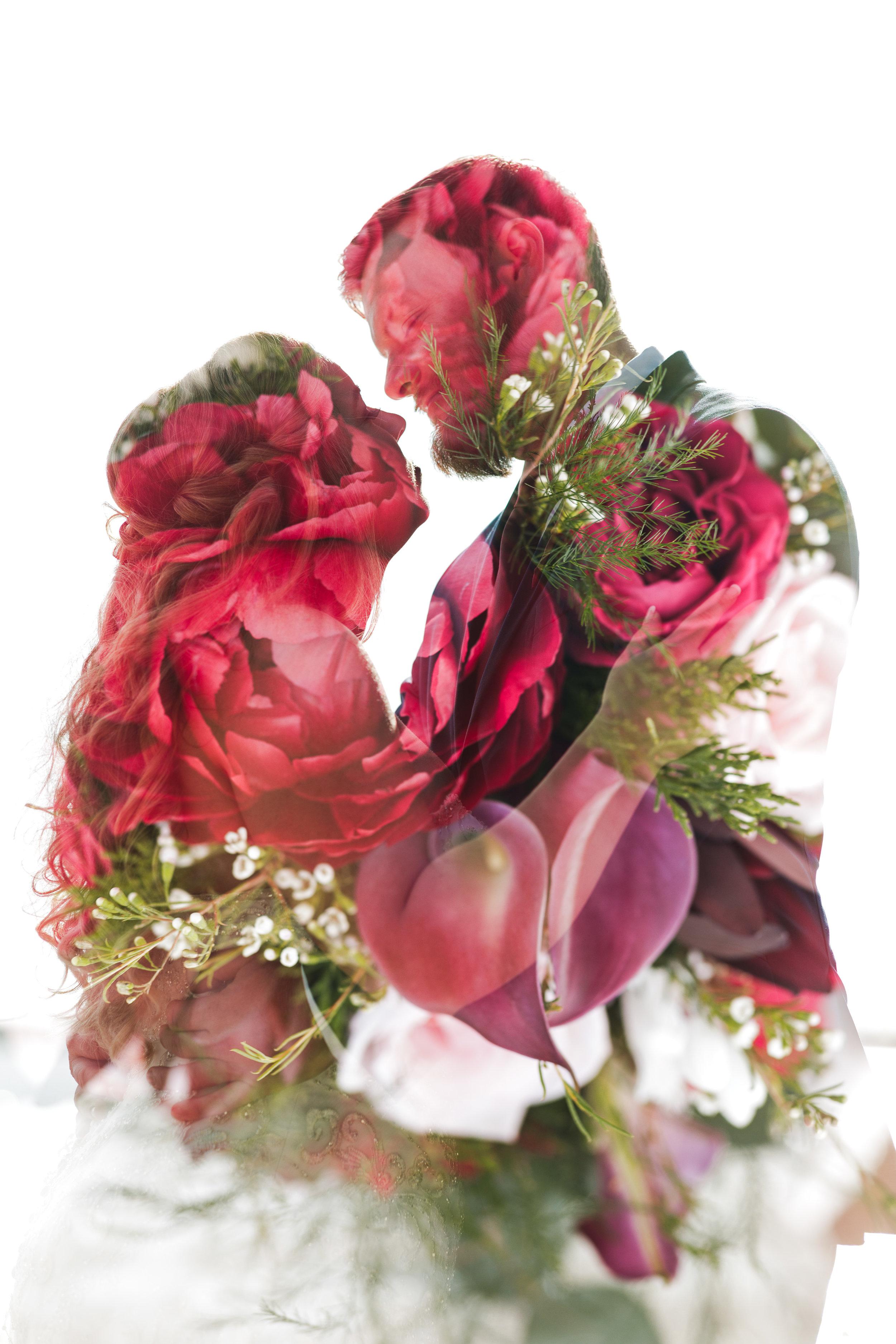 Jennifer-Ryan-Wedding-December-2018-302.JPG