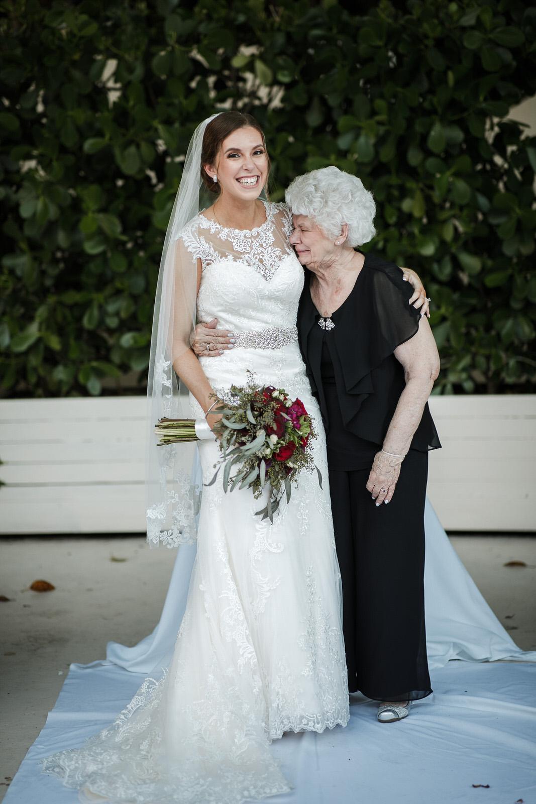Miami-Wedding-Photographer-family-formals-tips